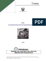 guia_docente_innovaciones.doc