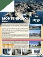 t Montenegro