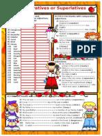 fichas-comparativos-y-superlativos-intermedio.doc