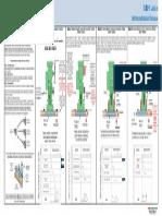 Serie Soluciones A3 Jidoka.pdf
