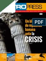 Petro34.pdf