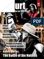 Bohurt-issue01.pdf