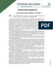 BOE-A-2013-7624.pdf