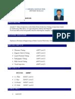 Mathan Resume (1)
