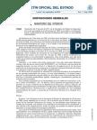 BOE-A-2012-11291.pdf