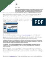 Article   Que Es Seo (2)