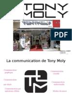 tonymoly2