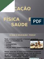 Educação FÍsica e saúde.pptx