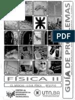 BF1CP10 - FII - Guia de Ejercicios