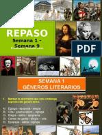 19 REPASO 1