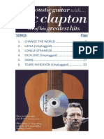 Eric Clapton - Play Acoustic Guitar With.pdf