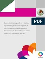 GUIA PARA LA FORMULACION DE PLANES.pdf