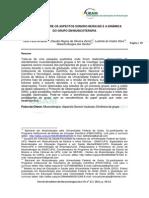 A RELAÇÃO ENTRE OS ASPECTOS SONORO-MUSICAIS E A DINÂMICA .pdf