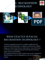 facerecognitiontechnologyvaibhav-120117043215-phpapp01