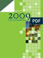 InformeAES2009Espanol