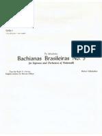 Bachianas Brasileiras No.5 Vchs. y sopr..pdf