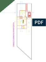 I Users Peplau Desktop Projetos Casa Projeto Enviar2000 Model (1)