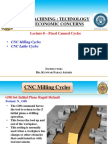 8 fixed canned cycles (cnc course cd) (1).pdf