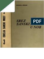 Srez Sanski Most u NOB III