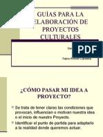 Guia Elaboracion Proyectos