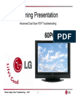 PDP_Presentaion_60PC1D_Fall2007.pdf