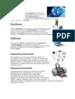 computacion software-hardeare etc.docx