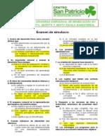 EXAMEN_SIMULACRO.docx