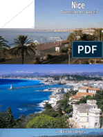 France+Nice+Cote d'Azur JP