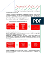 PCP 15-02-2013 Oficial