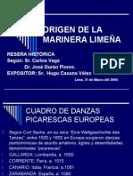 ORIGEN+DE+LA+MARINERA+LIMEÑA