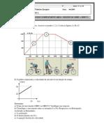 Exercícios-gráficos