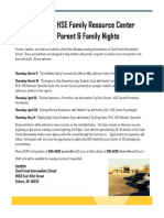 pdf-nbe-newsletters-frc parent nights 2015