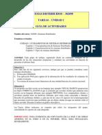 TAREAS_UNIDAD1-Guia.pdf