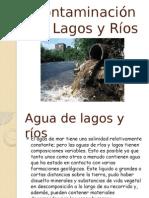contaminacindelagosyros-100205104305-phpapp01.pptx