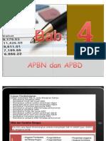 Bab 4..pdf