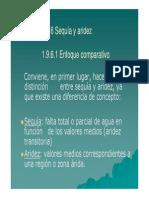 10-Sequía-Aridez.pdf