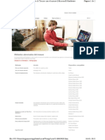 Trucos  Mouse 8.pdf