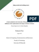 Nair_Padmesh.pdf