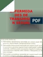 ETS dermatologia Simblii.pptx