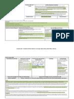edst unit plan outline