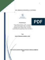 Primera entrega- Desarrollo Sostenible-1.docx