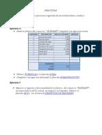 PRACTICAS FINALES DE EXCEL.docx