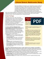 GEMS Global Fact Sheet 1