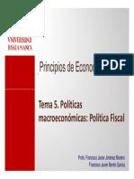 Peconomia 2010-11 t05