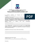 RequerimentoDeDefesaDeDissertacao (1)(1).docx