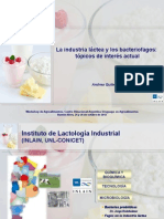 CEBAU 2012 - Dra Andrea del Lujan  Quiberoni.ppt