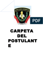 CARPETA DE POSTULANTE 2015-I.doc