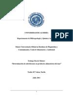 DETERMINACIÓN DE NITROFURANOS EN PRODUCTOS ALIMENTICIOS DEL MAR-VALERA TARIA NOELIA MARIA.pdf
