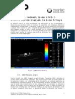 ns1_manual_es.pdf