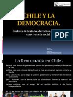 TRABAJO CS. SOCIALES.pptx